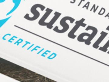 Sustainability Logo SME Centre