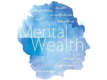 mental wealth logo
