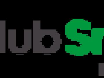 HubSnacks Logo