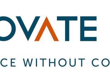 Innovate Tax Logo