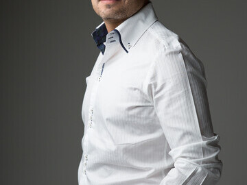 Andrés Montefeltro, CEO and co-founder of CUBIQ FOODS