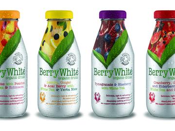 4x-berry-white-bottles