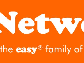 easyNetworks logo in .png format