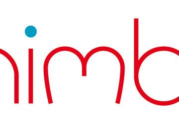 nimbl logo