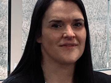 Image of Hayley Hellon, Head of Legal Practice at ProConveyancing.