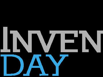 Inventors Day Logo