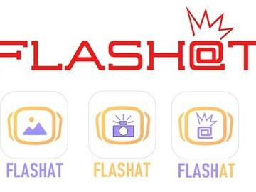 Flashat App