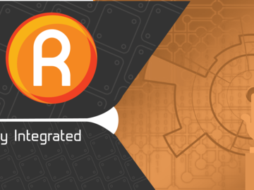 Rivetz Tokenizes CyberSecurity