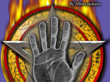Hi-Res book cover image