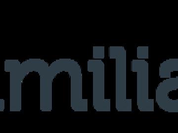 Rimilia logo