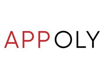 Appoly Logo (New)