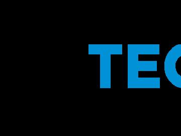 regtech100 logo