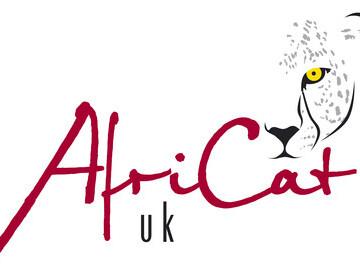 AfriCat logo