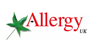 Allergy press release