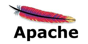 Apache press release