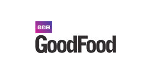 BBC Good Food press release