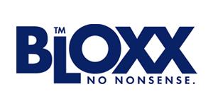 Bloxx press release