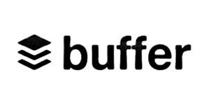 Buffer press release