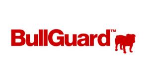 Bullguard press release