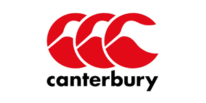 Canterbury press release