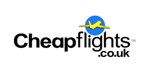 Cheap Flights press release