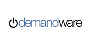 Demandware press release