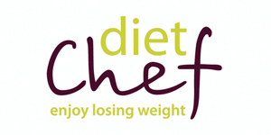 DietChef press release
