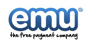 EMU press release