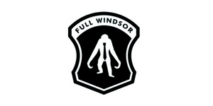 Full Windsor press release