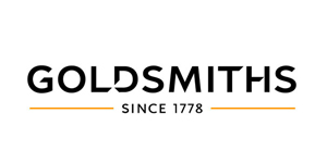 Goldsmiths press release