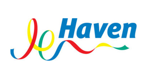 Haven press release