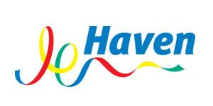 Haven press release