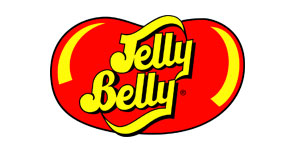 Jelly Belly press release