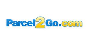 Parcel2Go press release