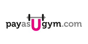 Pay as You Go Gym press release