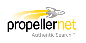 Propellernet press release