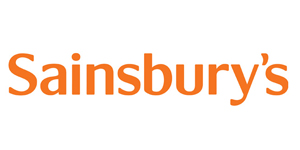 Sainsburys press release