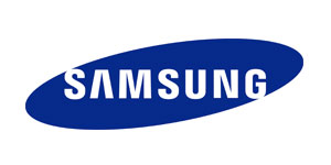 Samsung press release