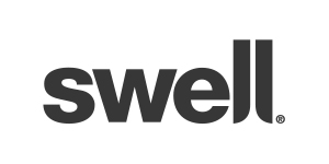 Swell press release