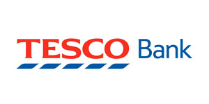 Tesco press release