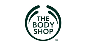 The Body Shop press release