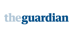 The Guardian press release