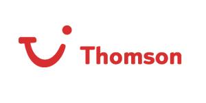 Thomson press release