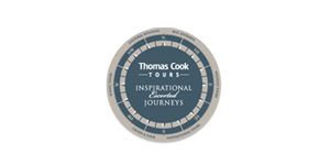 Thomas Cook press release