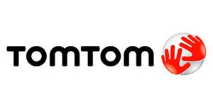 Tomtom press release