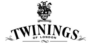 Twinings press release