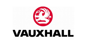 Vauxhall press release