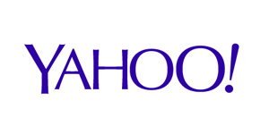 Yahoo! press release
