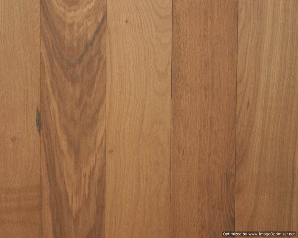 Wood 4 floors discount deals get high quality engineered for Hardwood flooring deals