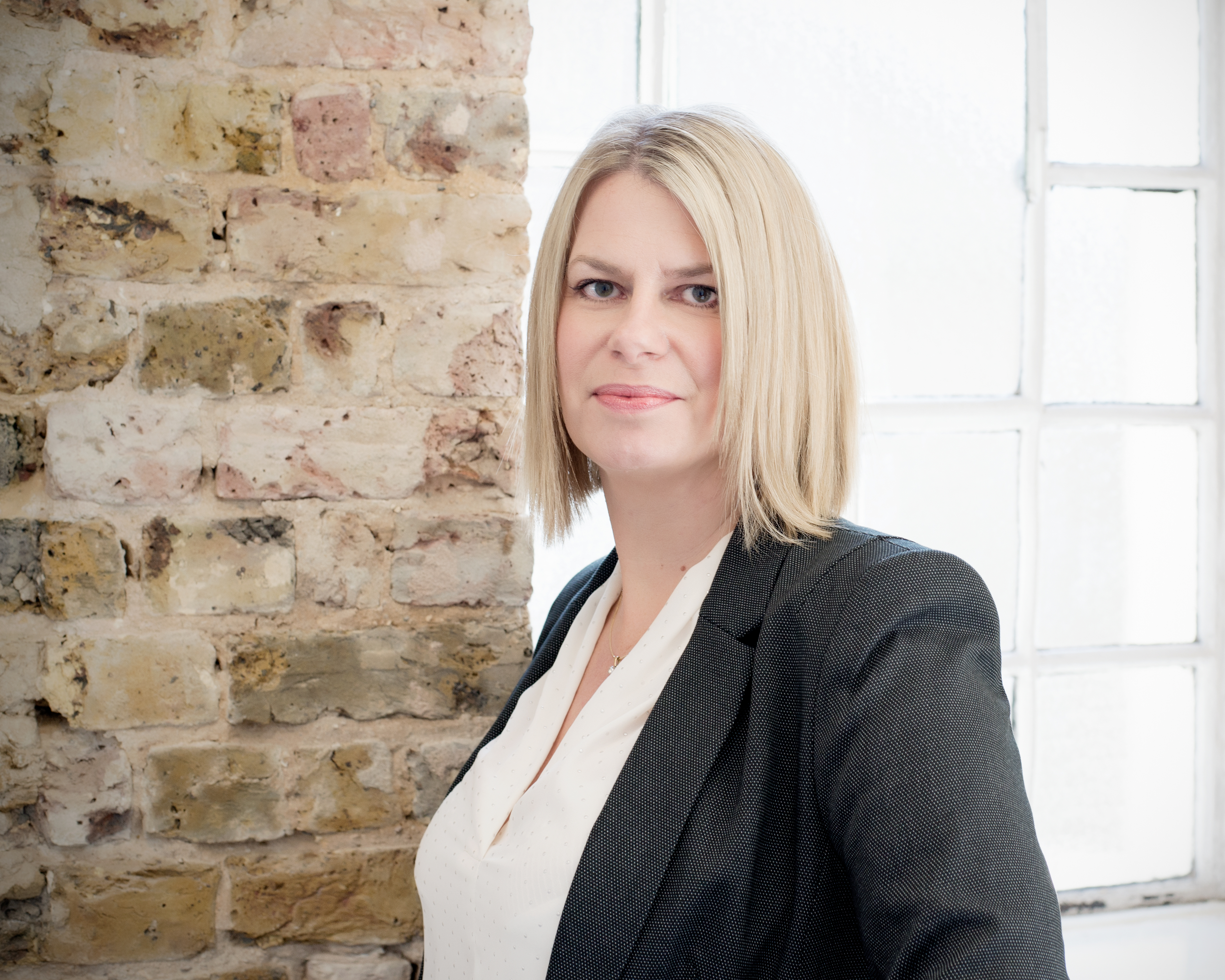 Heronslea Group Appoints New Sales Amp Marketing Director